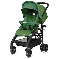 Achat Poussette canne Poussette Zippy Light - Golf Green