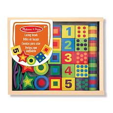 Achat Mes premiers jouets Billes de Laçage