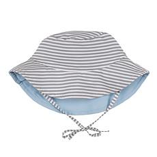 Achat Chapeau & Bonnet Chapeau de Soleil Réversible - Rayures