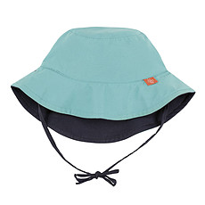 Achat Chapeau & Bonnet Chapeau de Soleil Réversible - Aqua