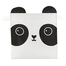 Achat Chariot & Panier Panier de Rangement Aiko Panda Kawaii