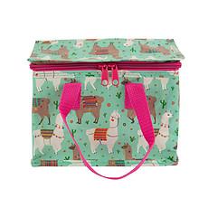Achat Sac isotherme Lunch Bag Lima Llama