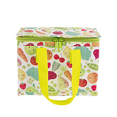 Achat Sac isotherme Lunch Bag Happy Fruit