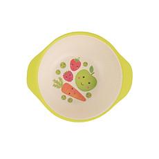 Achat Vaisselle & Couvert Bol Happy Fruit