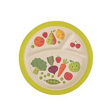 Achat Vaisselle & Couvert Assiette Happy Fruit