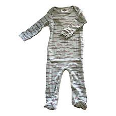 Achat Body et Pyjama Pyjama Bobo Feet - Dunes - 12 Mois