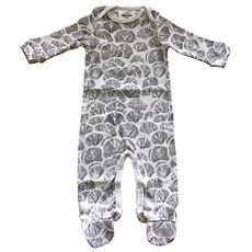 Achat Pyjama Pyjama Bobo Feet - Plumes