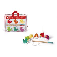 Achat Mes premiers jouets Pêche à la Ligne - Ducky