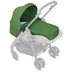 Achat Accessoires poussette Kit Naissance Sweet Puppy - Golf Green