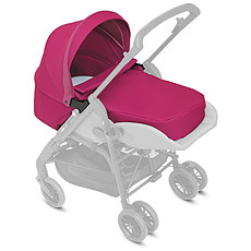 Achat Nacelle Kit de Naissance Sweet Puppy - Sweet Candy