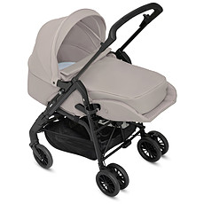 Achat Poussette canne Poussette Duo Zippy Light - Desert Dune