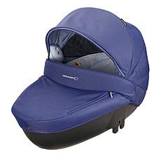 Achat Siège auto et coque Nacelle Windoo Plus - River blue
