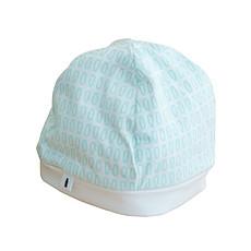 Achat Accessoires bébé Bonnet de Naissance Chris - Icebottle