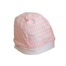 Achat Accessoires Bébé Bonnet Chris - Marshmallow