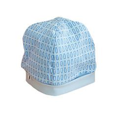 Achat Accessoires bébé Bonnet de Naissance Chris - Skybottle