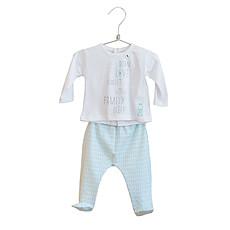 Achat Body et Pyjama Pyjama Orlando - Icebottle