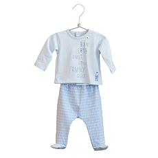 Achat Body et Pyjama Pyjama Orlando - Skybottle