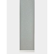 Achat Sticker Papier Peint Confettis - Gris