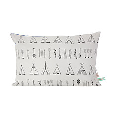 Achat Coussin Coussin Indiens Native