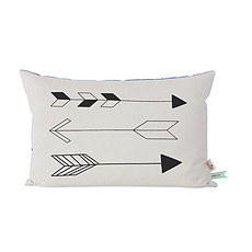 Achat Coussin Coussin Flèches Indiennes