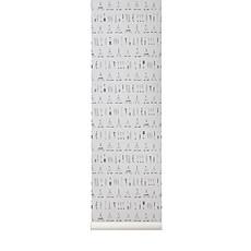 Achat Sticker Papier Peint Indiens