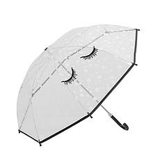 Achat Accessoires bébé Parapluie Transparent Cil