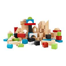 Achat Mes premiers jouets Ensemble Blocs
