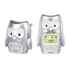 Achat Écoute bébé Babyphone Hibou Family - BM2100