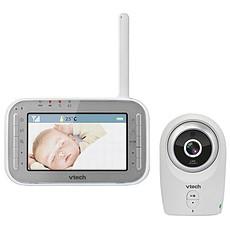 Achat Écoute bébé Babyphone Vidéo XL Expert - BM4400