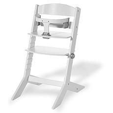Achat Chaise haute Chaise Haute Syt Evolutive - Blanc