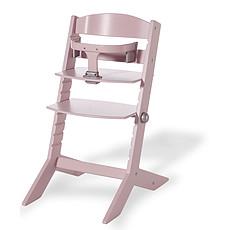 Achat Chaise haute Chaise Haute Syt Evolutive - Rose