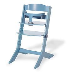 Achat Chaise haute Chaise Haute Syt Evolutive - Bleu