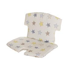 Achat Chaise haute Coussin Syt - Etoiles