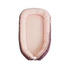 Achat Cale-bébé Cozy Nest - Balloon - Rose