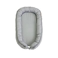Achat Cale-bébé Cozy Nest - Balloon - Gris