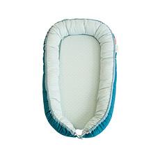 Achat Cale-bébé Cozy Nest - Balloon - Bleu