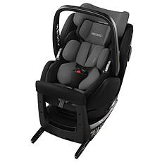 Achat Siège auto et coque Siège-auto groupe 0+/1 Zero.1 Elite i-Size - Carbon Black