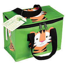 Achat Sac isotherme Sac Repas Tigre Isotherme / Lunch Bag