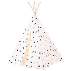 Achat Tipi Tipi Phoenix - Night Blue Eclipse Natural