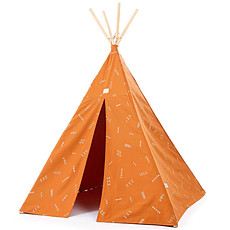 Achat Tipi Tipi Phoenix - Gold Secrets Sunset