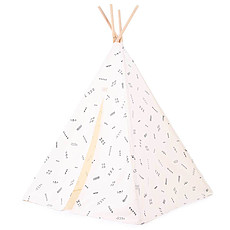 Achat Tipi Tipi Phoenix - Black Secrets Natural