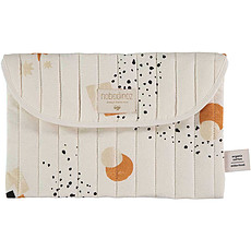 Achat Trousse Trousse Bagatelle - Sunset Eclipse Natural