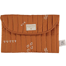 Achat Trousse Trousse Bagatelle - Gold Secrets Sunset