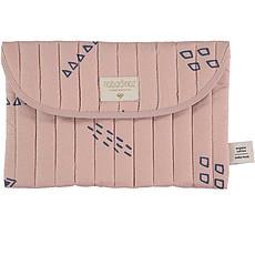 Achat Trousse Trousse Bagatelle - Blue Secrets Misty Pink