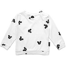 Achat Haut bébé T-shirt Mickey - 0/3 mois