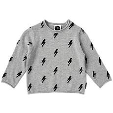 Achat Vêtement layette Pullover Knit