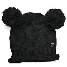 Achat Chapeau & Bonnet Bonnet Mickey