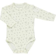Achat Body & Pyjama Body Col Rond Salto Lait