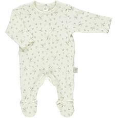 Achat Body et Pyjama Pyjama Ponteira Lait