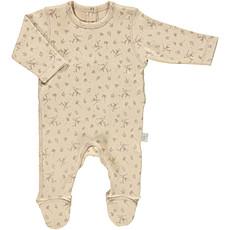 Achat Body et Pyjama Pyjama Ponteira Amberlight - 9 mois